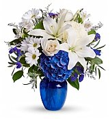 Flower Bouquets: Beautiful Thoughts Bouquet