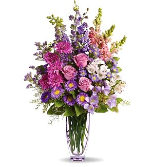 Wonderful Day Bouquet